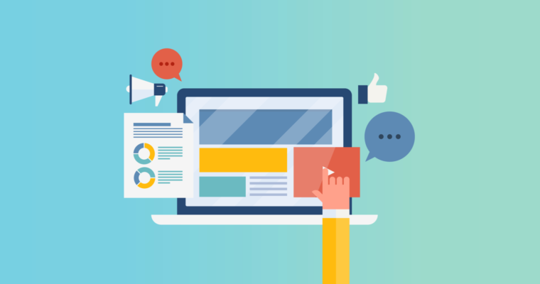 How to Evolve Your Clients' Content Strategy with Ever-Changing Algorithms