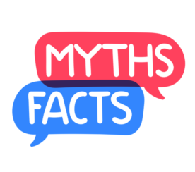 How to Spot SEO Myths: 7 Common SEO Myths, Debunked