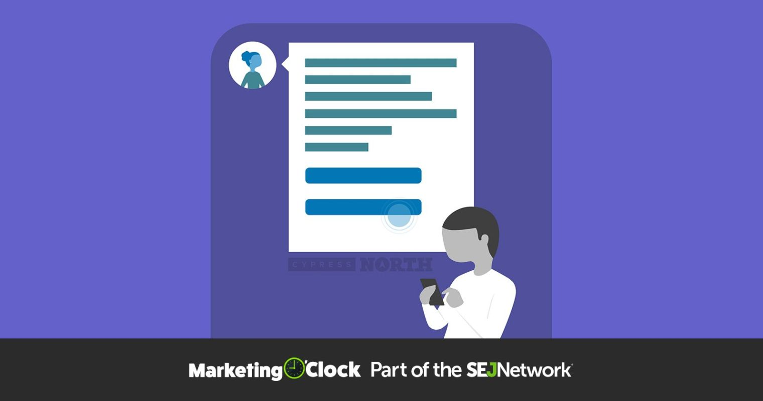 LinkedIn's New Ad Unit & This Week's Digital Marketing News [PODCAST]