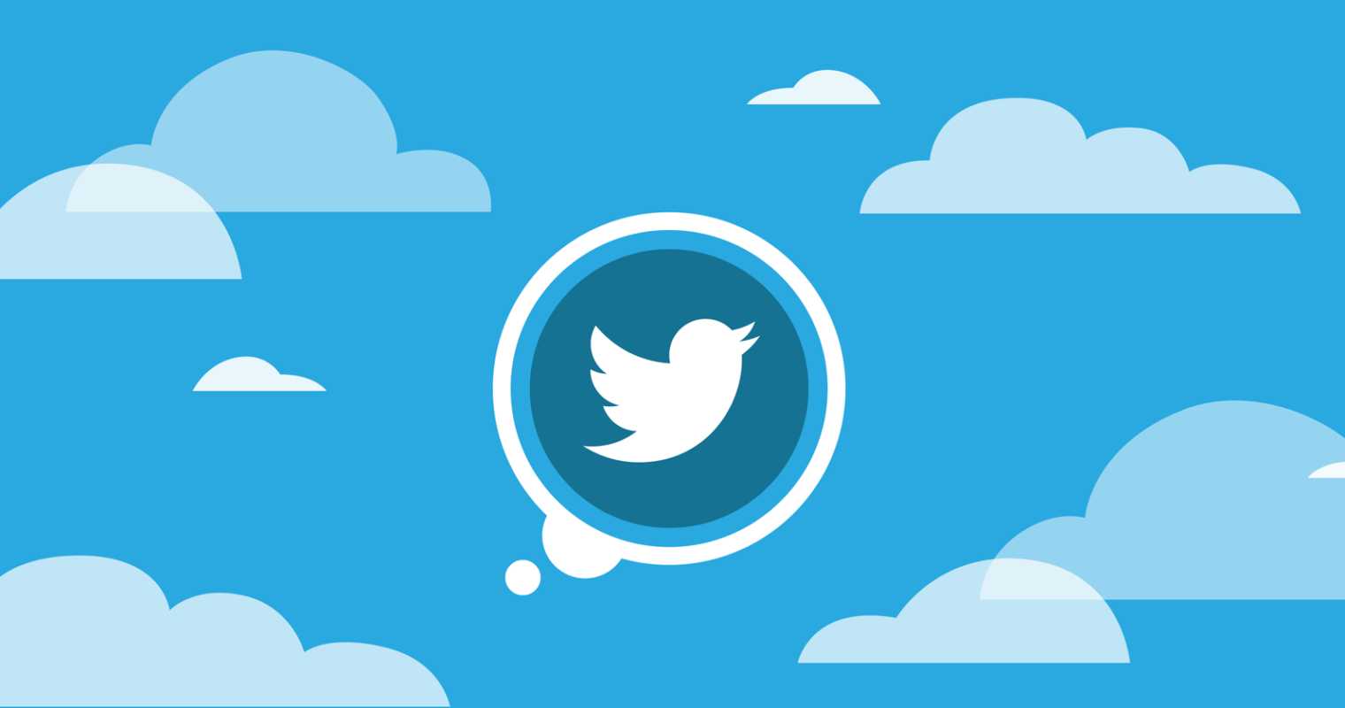Stories Are Coming to Twitter with 'Fleets' & This Week's Digital Marketing News [PODCAST]