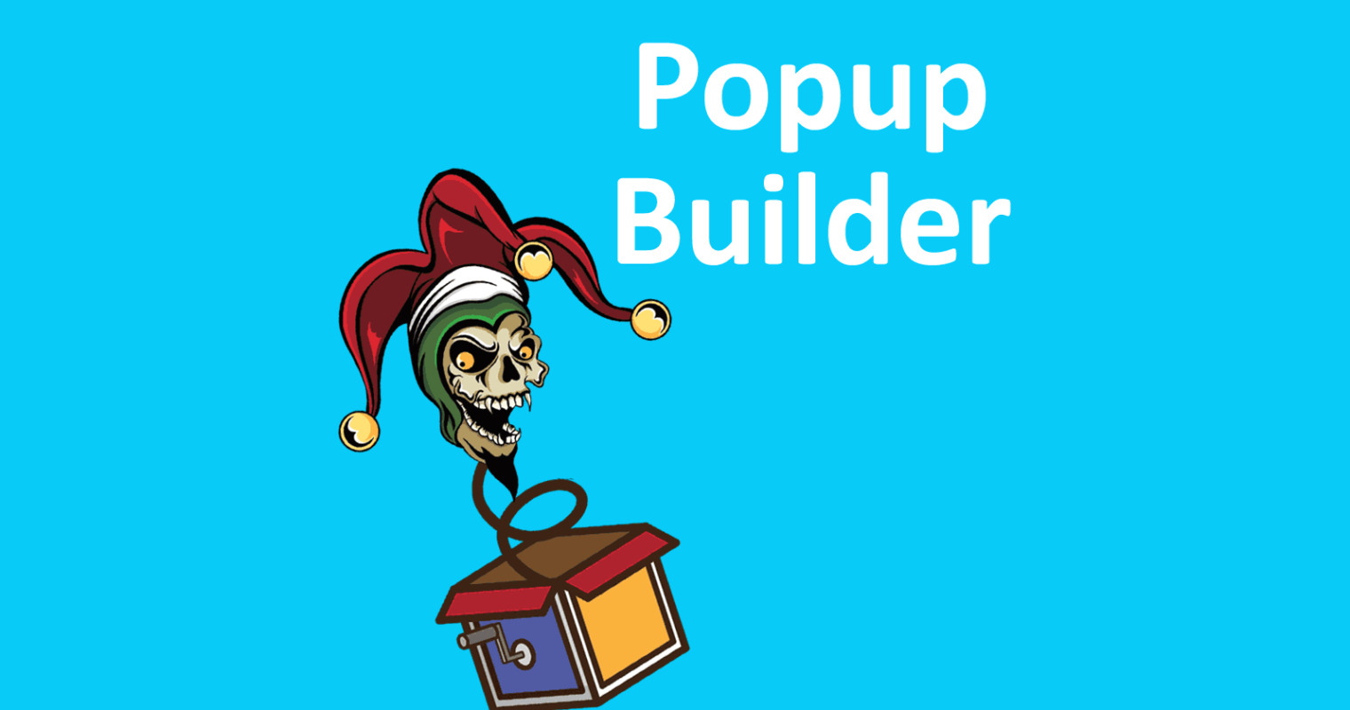 WordPress Popup Builder Contains Serious Vulnerabilities