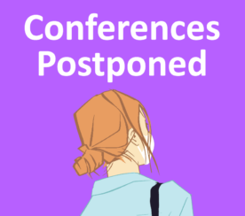 COVID-19 Affecting Search Marketing Conferences