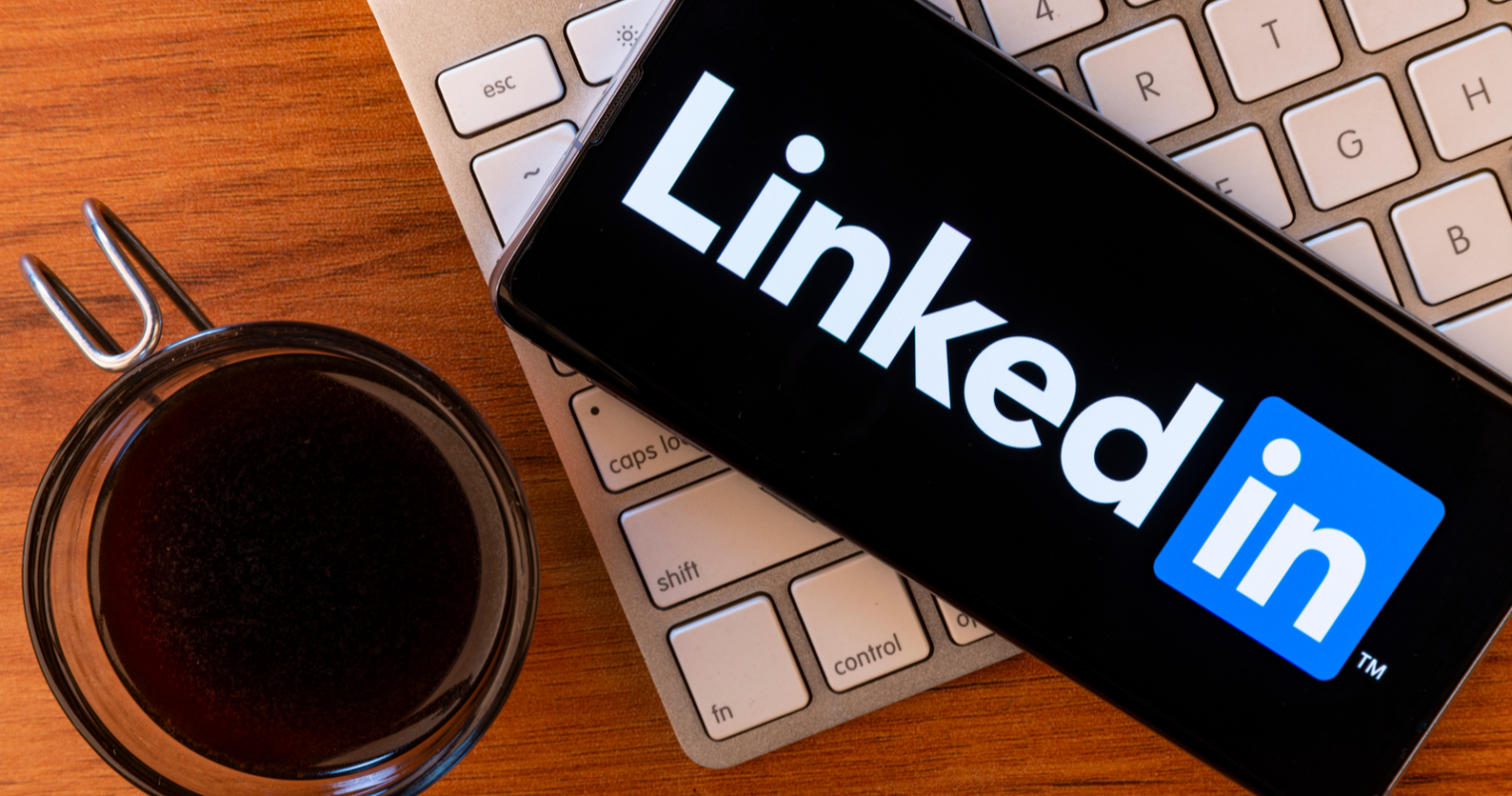 LinkedIn Suggests 4 Types of Posts to Share Amid COVID-19 Lockdowns