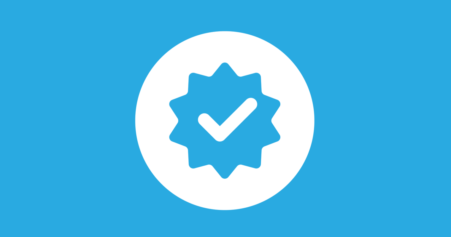 How to Get Verified on Facebook, Instagram, Twitter & More