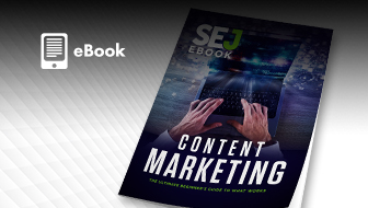 Content Marketing: The Ultimate Beginner Guide to What Works