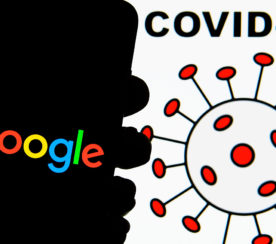 Google My Business Launches New Post Type for COVID-19 Related Announcements