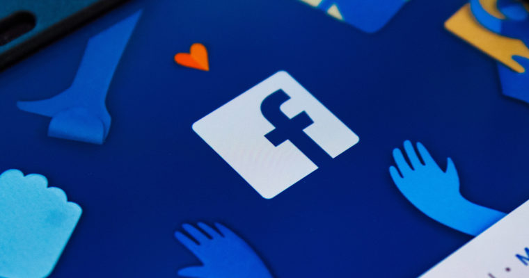 Facebook Lets Businesses Show Temporary Service Changes on Their Facebook Pages