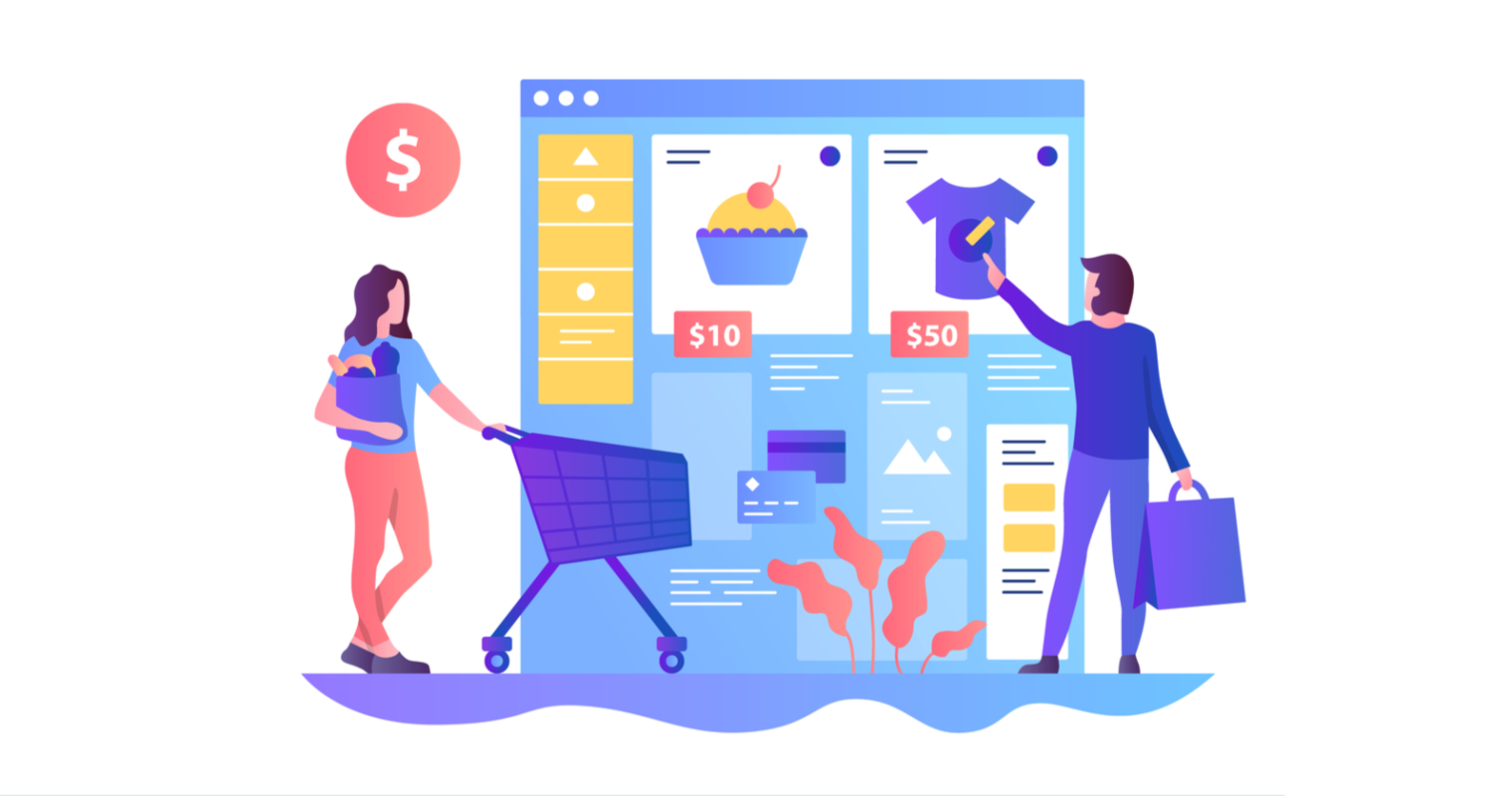 5 Ecommerce SEO Tips to Improve Organic Performance