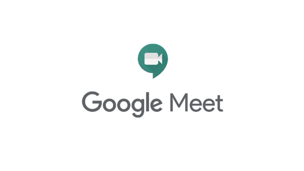 Google Meet Gets a New Alternative Mobile Interface