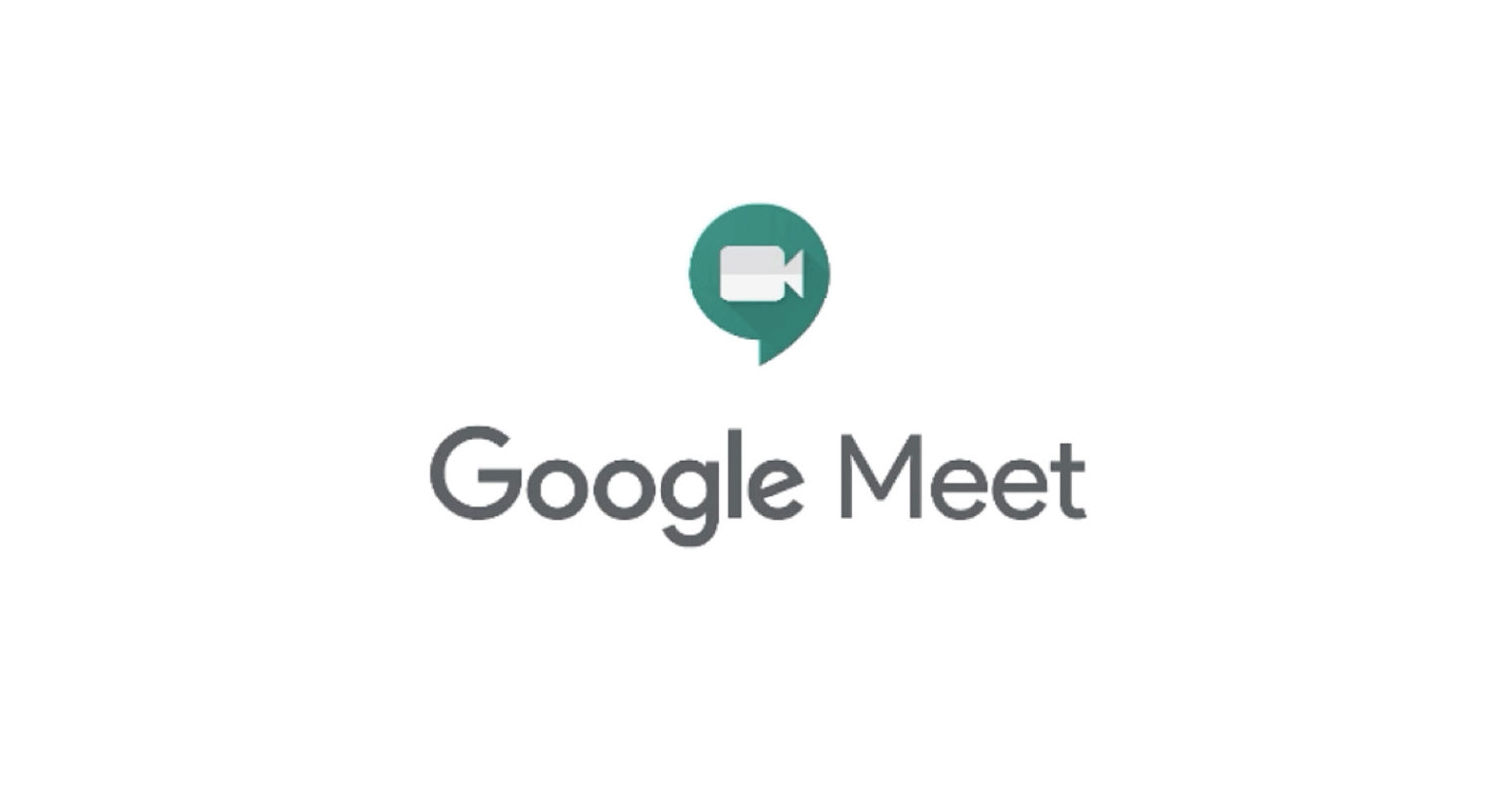 Google Meet Is Now Free For All Users