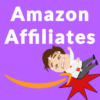 Amazon Slashes Affiliate Payouts to as Low as 1%