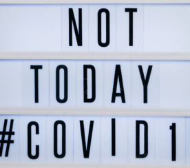 17 Ways to Help Small Businesses Impacted by COVID-19