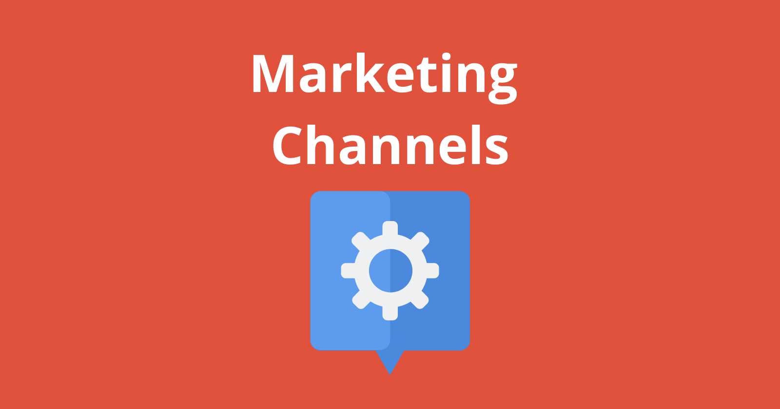 cost effective marketing channels 5e862d3b1a5b0