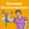 Google Publishes Guide for Structured Data with JavaScript