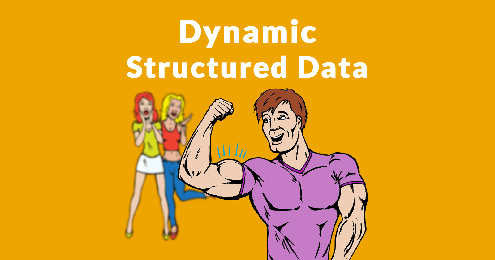 dynamic structured data 5e872cde40be6