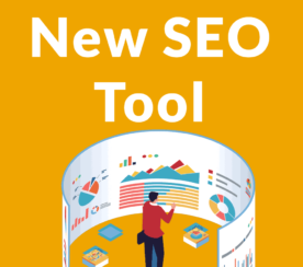 Free SEO Tool from Wordfence – Fast or Slow