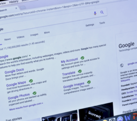Google's Search Quality Raters Guidelines: A Guide for SEO Beginners