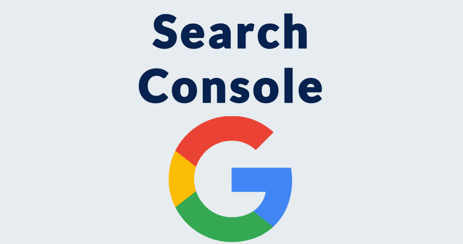 Google Search Console Adds Copy URL Button