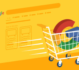 How Ecommerce Companies Can Do More with Less Shopping Ad Budget in 2020