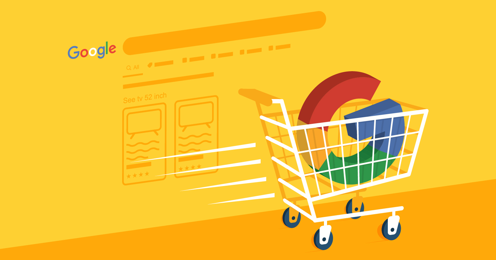 google shopping basket 5e9daab79365e