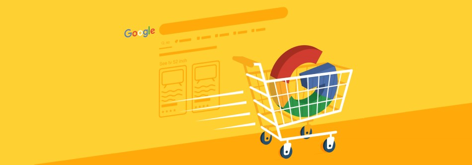 How Ecommerce Businesses Can Do More with Less Shopping Ad Budget
