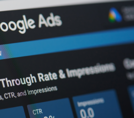 Diagnose Google Ads' Performance Changes Faster With Explanations