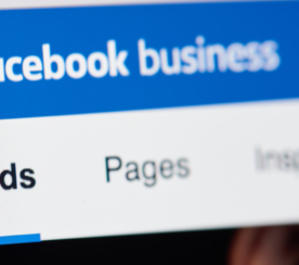 How to Perfect Your Facebook Ads Placement Strategy