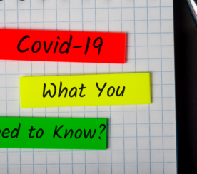 SEO & COVID-19: How to Rank for Questions People Will Ask