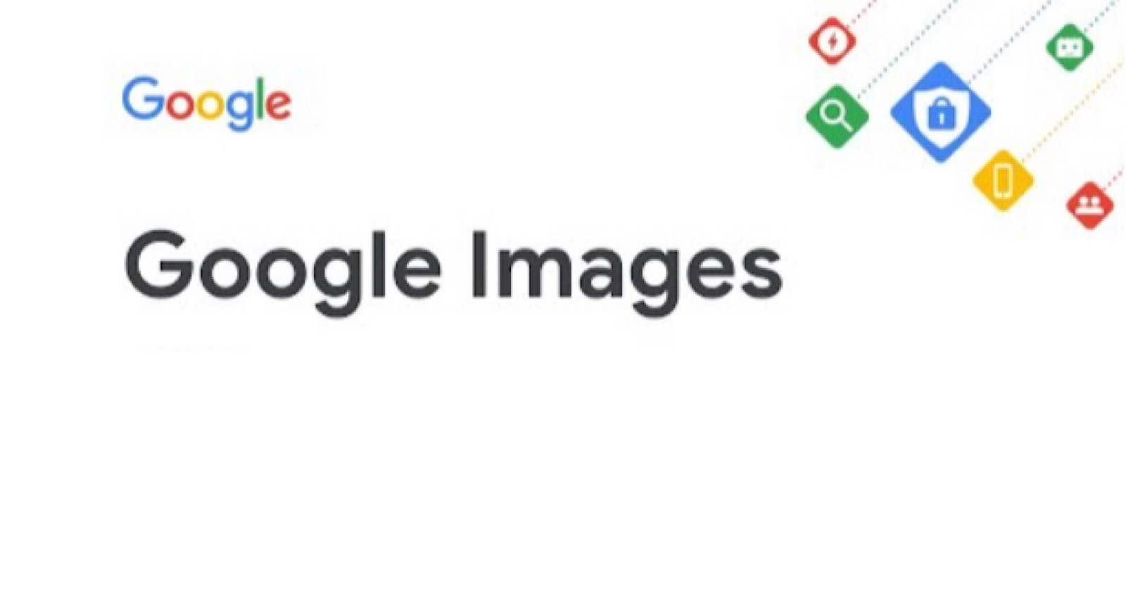 Image Search Best Practices & Changes Over the Years