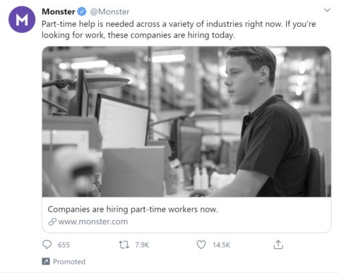 Monster Ad-Informative1