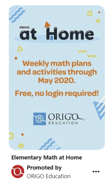 OREIGO Pin-Informative2