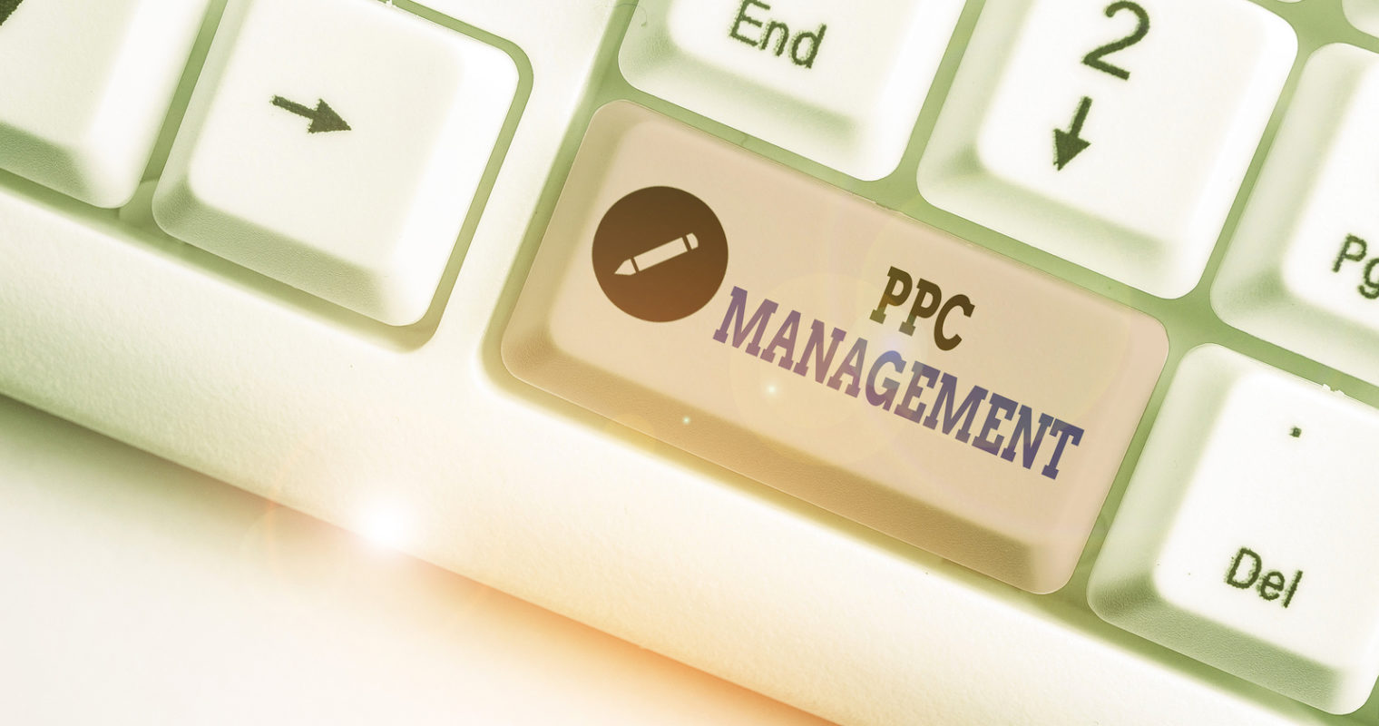 7 Dos & Don'ts for Taking Charge of Your PPC Program (Again)