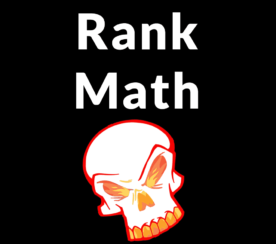 Critical Vulnerability in Rank Math SEO Plugin