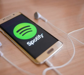Spotify's Self-Serve Ad Studio Exits Beta to 18 Markets Worldwide