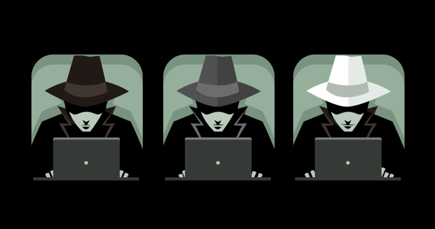 White Hat vs. Black Hat vs. Gray Hat SEO: What's the Difference?