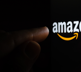 Amazon Brand Analytics: Getting the Most Out of Your Sales on Amazon
