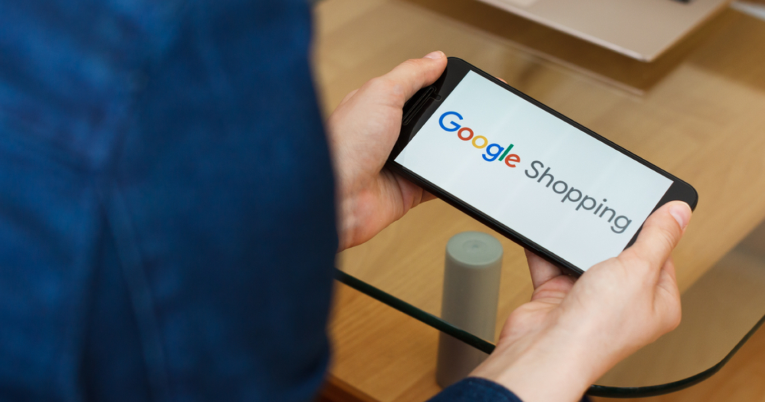 An Analysis of 6 Google Shopping Bidding Models