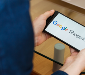 An Analysis of the 6 Google Shopping Bidding Models in 2020