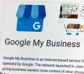 Google Rolls Out 3 New Attributes For GMB Listings