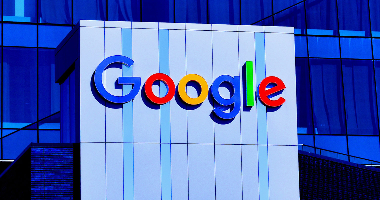 Google Confirms May 2020 Core Algorithm Update Rolling Out Today