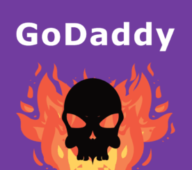 GoDaddy Hosting Breach Undetected for 6 Months