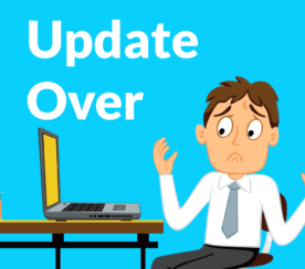 Google May 2020 Core Update Officially Over 鈥� Time for a Do-Over?