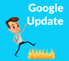 Google May 2020 Update: What We Learned