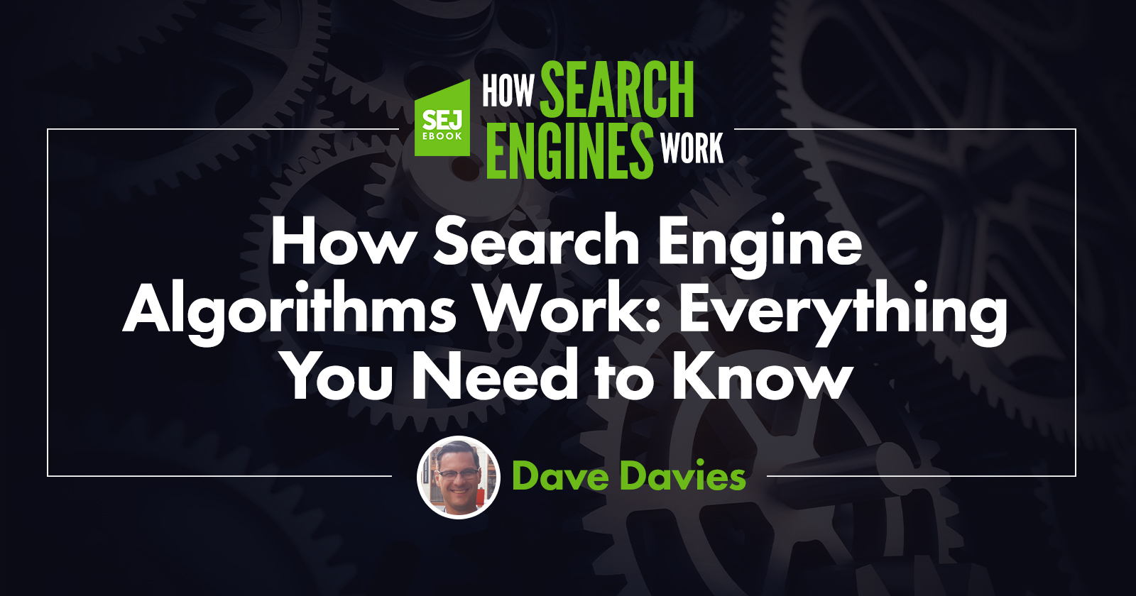 how search engine algorithms work everything you need to know 5eb1973f36bbd
