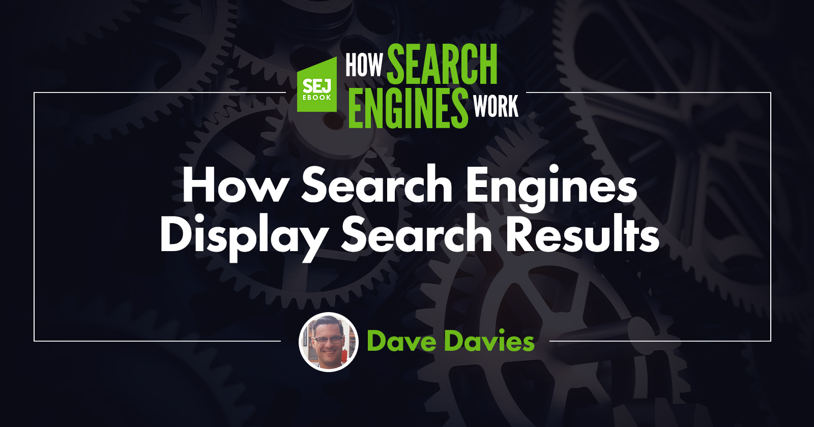 how search engines display search results 5eb2ea6fca0bc