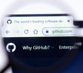 How to Use GitHub for Enterprise SEO