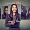 How to Use Personality Profiling in an SEO Agency