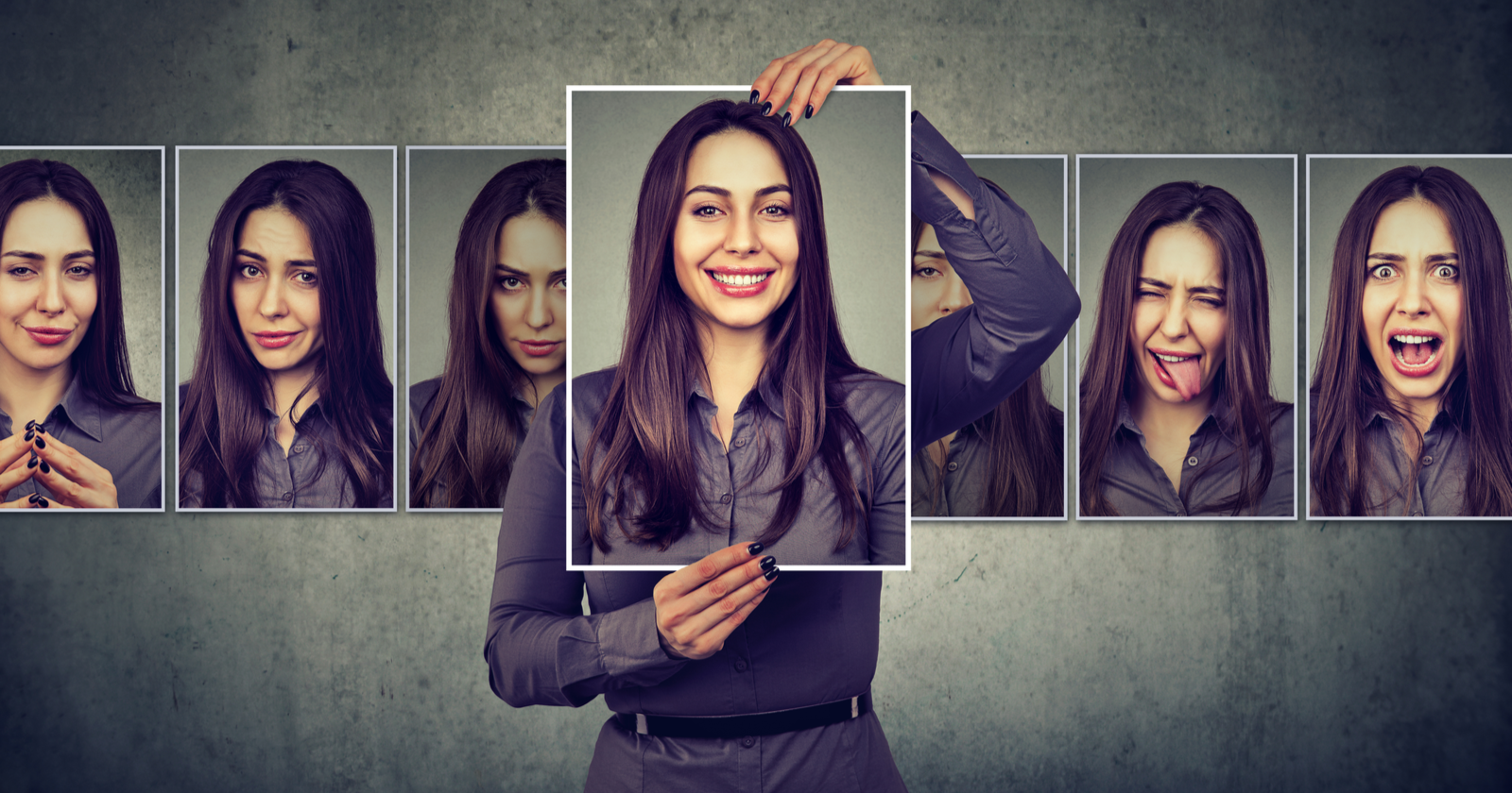 how to use personality profiling in an seo agency 5eb5254b41bea