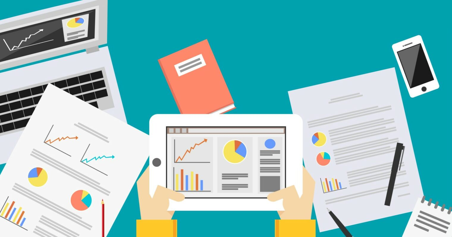 How to Use Search Trend Data to Drive Cross-Over Content Ideation