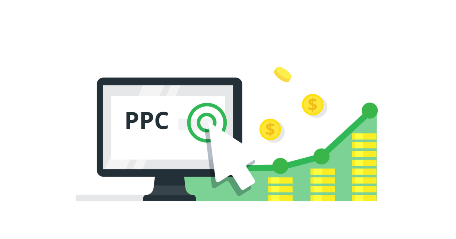 Key COVID-19 Search Trends & 5 Immediate PPC Strategies to Act On via @christijolson